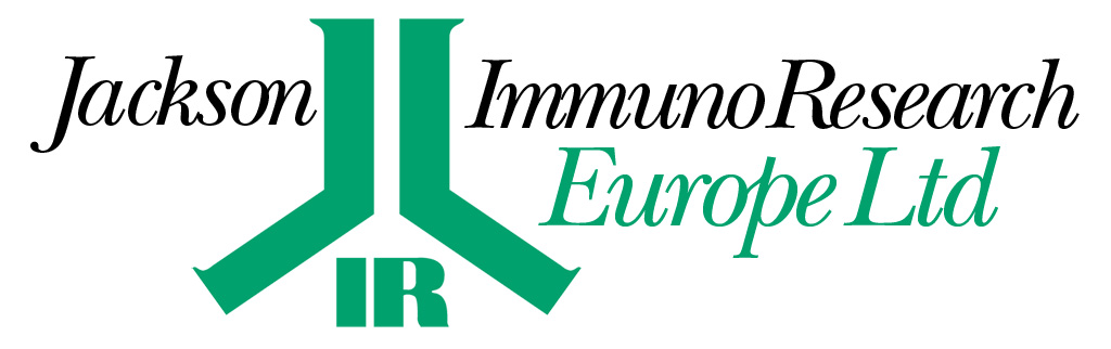 Jackson ImmunoResearch Europe Ltd.
