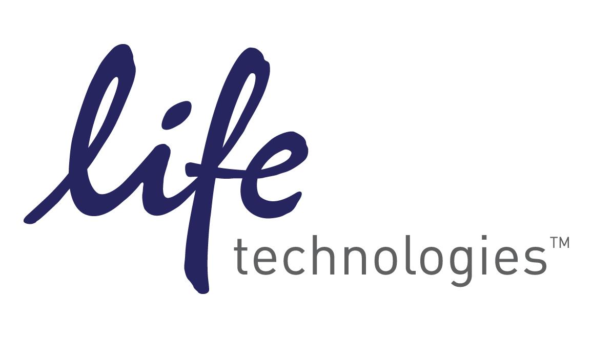 Life Technologies Mo. ft.