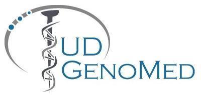 UD Genomed