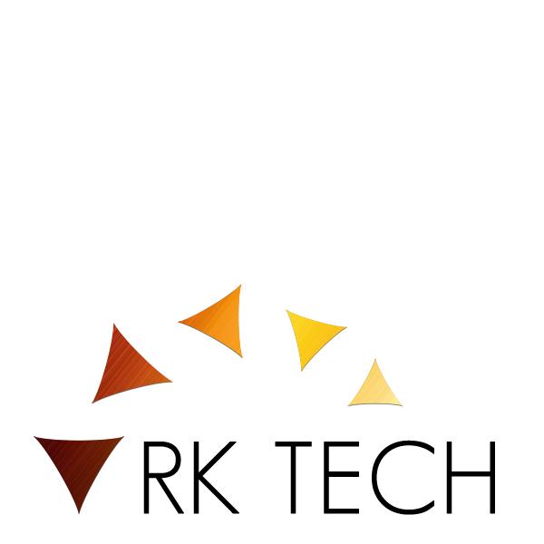 RK TECH KFT.
