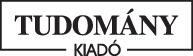 Tudomány Kiadó